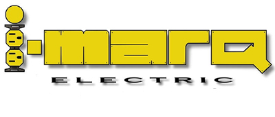 Imarq Electric